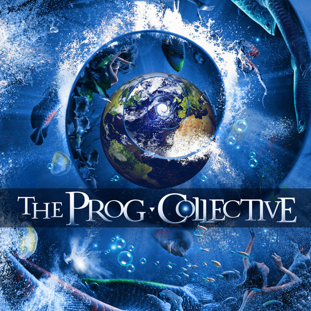 The Prog Collective