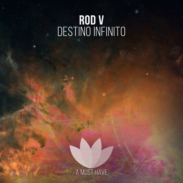 Destino Infinito - the Album