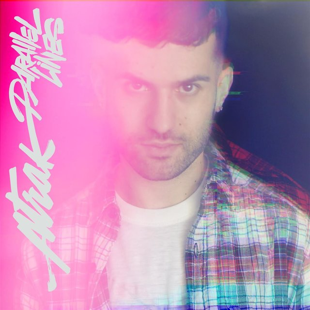 Parallel Lines Remixes (feat. Phantogram)
