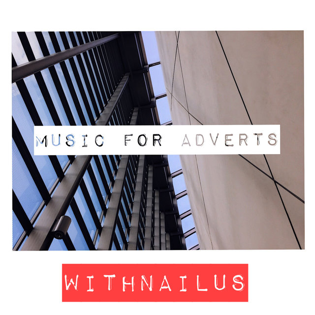 Music for Adverts