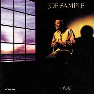 Invitation joe sample tidal oasisjoe sample stopboris Choice Image