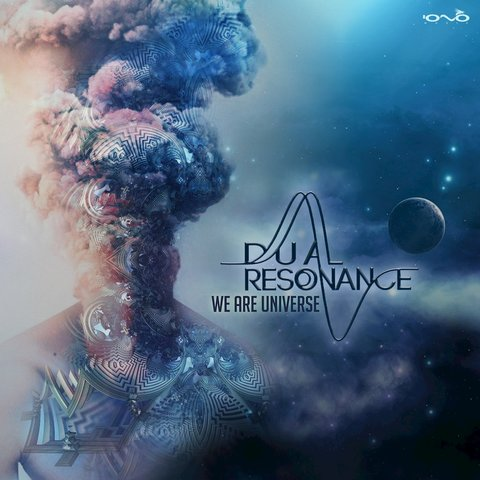 Dual Resonance