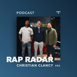 Christian Clancy, Episode 66