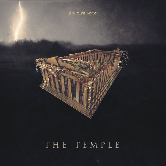 The Temple (Radio Edit)