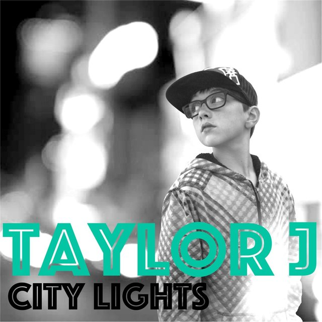 City Lights