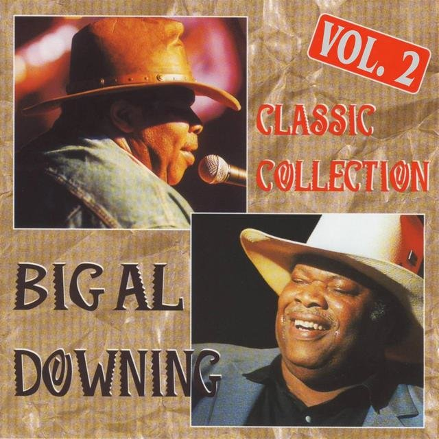 Classic Collection Vol. 2 (Original Recordings)