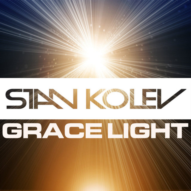 Grace Light