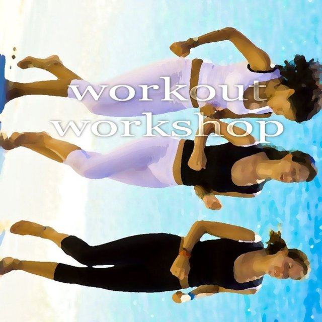 Workout Workshop