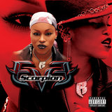 Let Me Blow Ya Mind