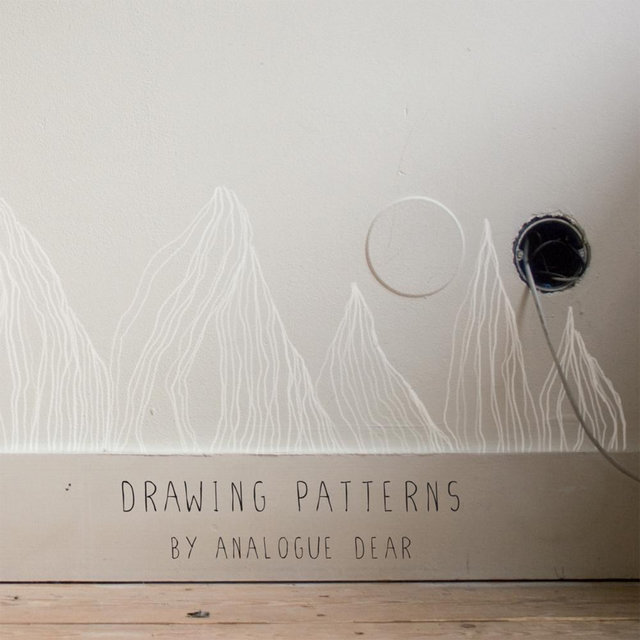 Drawing Patterns
