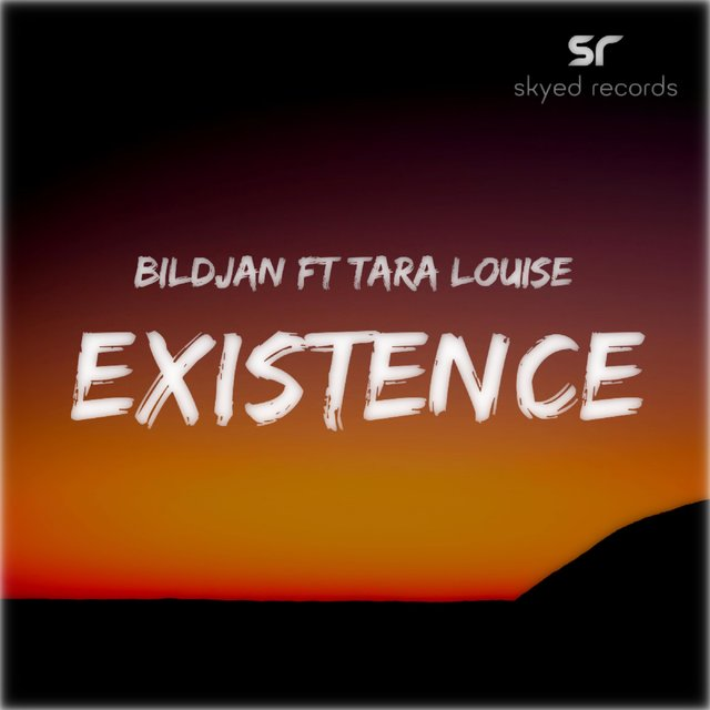 Existence (feat. Tara Louise)