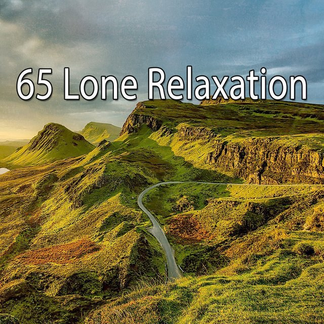 65 Lone Relaxation