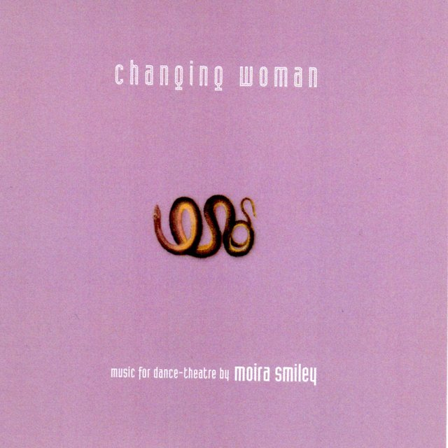Changing Woman