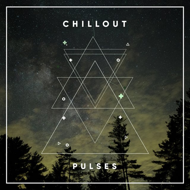 # 1 Album: Chillout Pulses