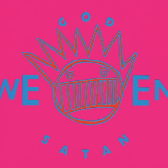 God Ween Satan: The Oneness [Anniversary Edition]