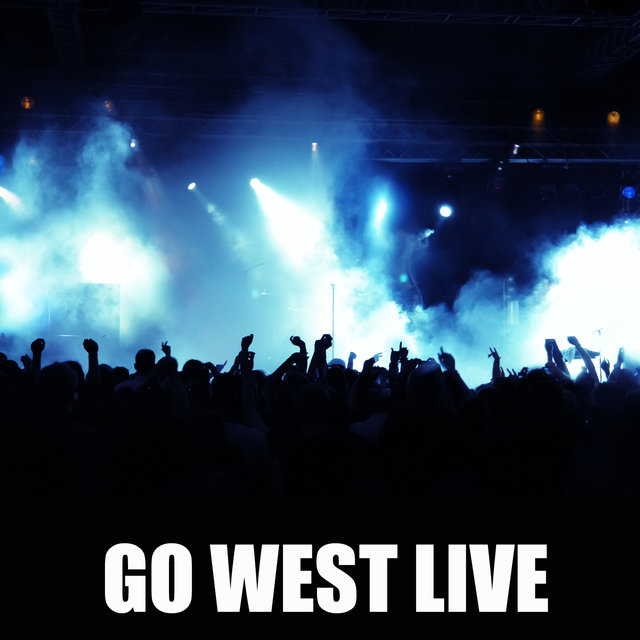 Go West Live