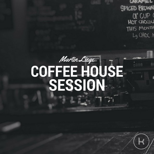 Coffee House Session