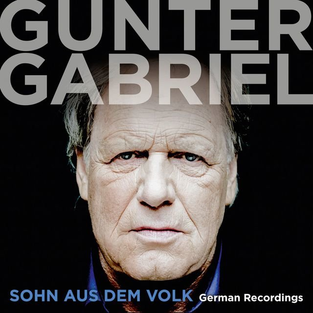 Sohn aus dem Volk - German Recordings [Special Version]