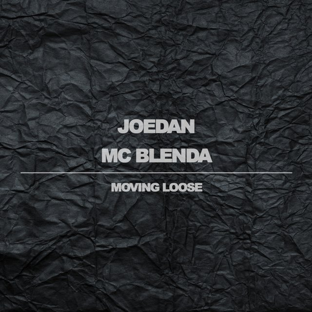 Moving Loose EP