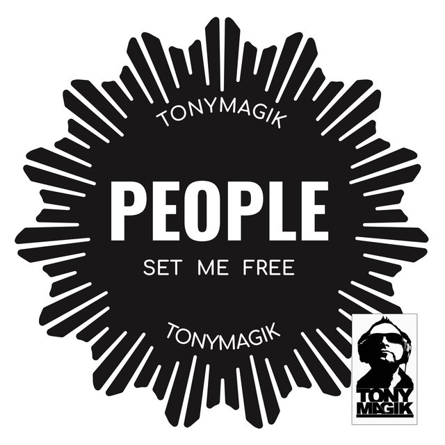 People (Set Me Free)