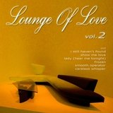 Show Me Love (feat Sofia M) (Café Buddha Del Mar Bar Mix as made famous by Robin S)