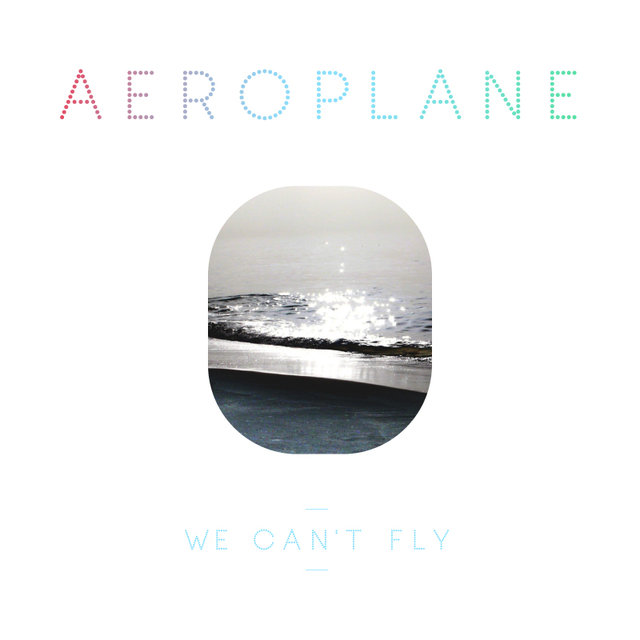 We Can`t Fly