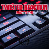 Distorting Substance (Twisted Reaction Remix)
