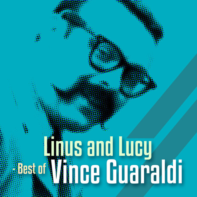 Linus and Lucy - Best Of