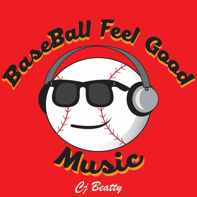 Baseball Feel Good Music