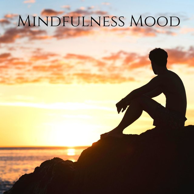 Mindfulness Mood: Power of Meditation, Relaxation, Focus & Healing Music