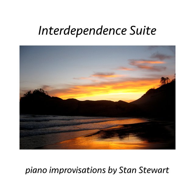Interdependence Suite