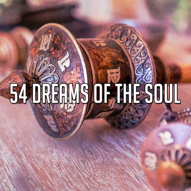 54 Dreams of the Soul