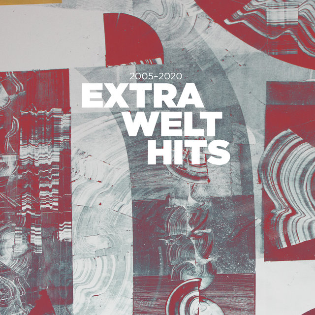 Extra Welt Hits