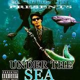Under the Sea (feat. Top Dogg)