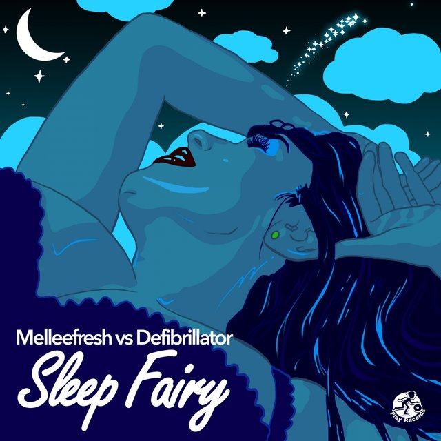 Sleep Fairy