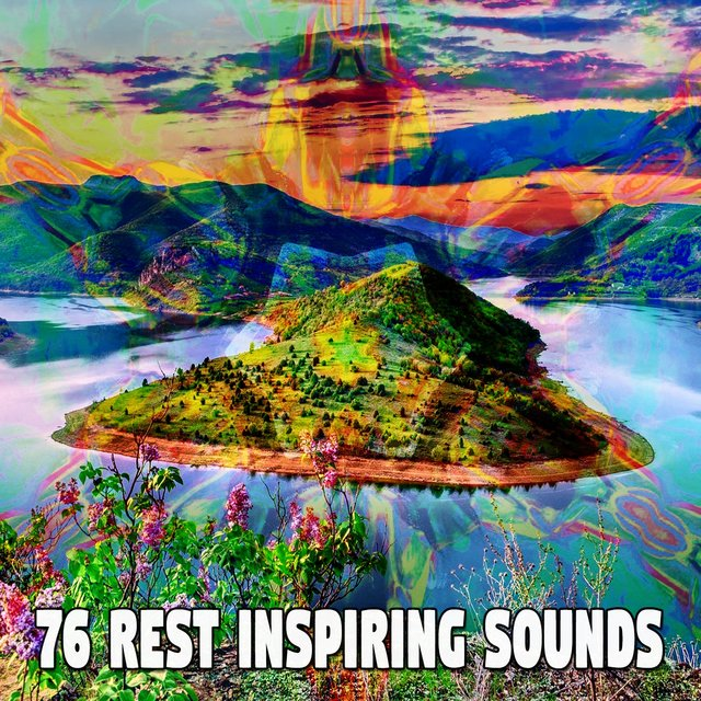 76 Rest Inspiring Sounds