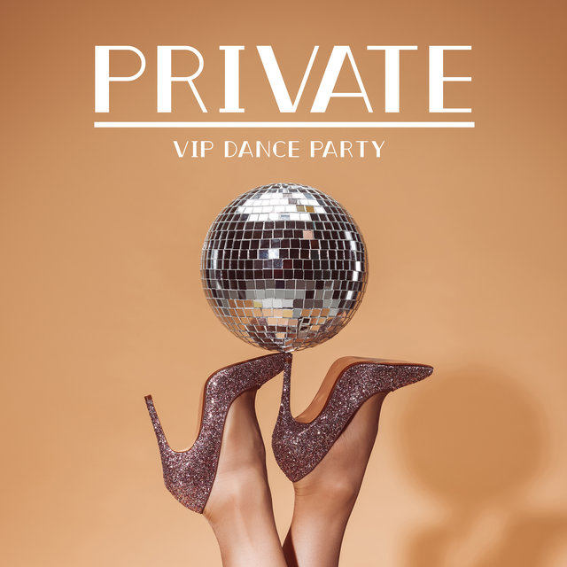 Private Vip Dance Party - Night Chill, Summer Rest, Hard Chillout Vibes, Sensual Night, Deep Chillout 2020