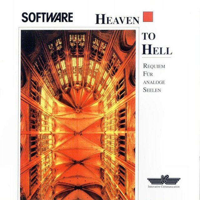 Heaven-To-Hell