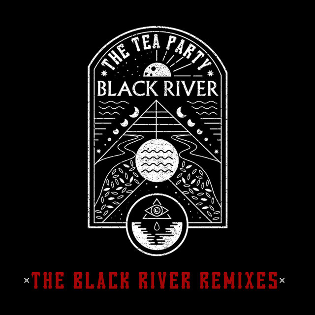 The Black River Remixes