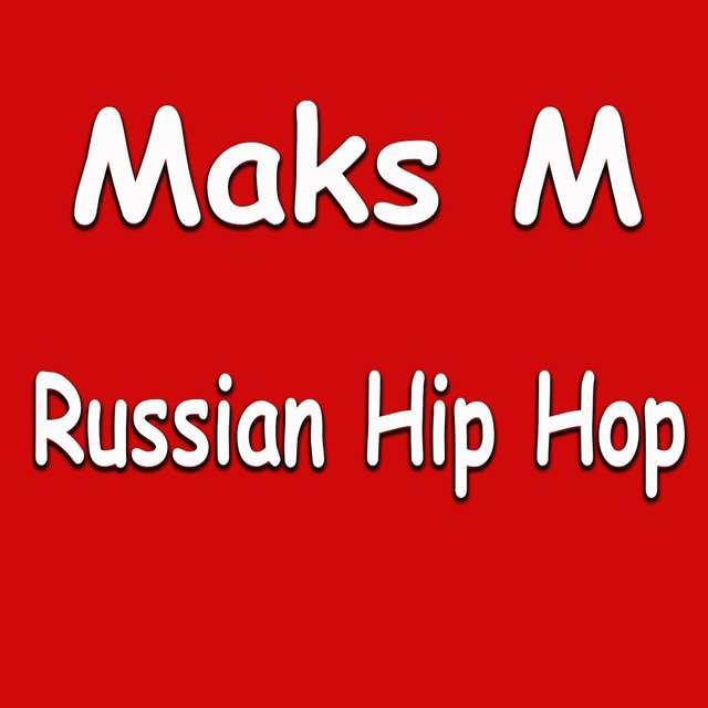Russian Hip Hop
