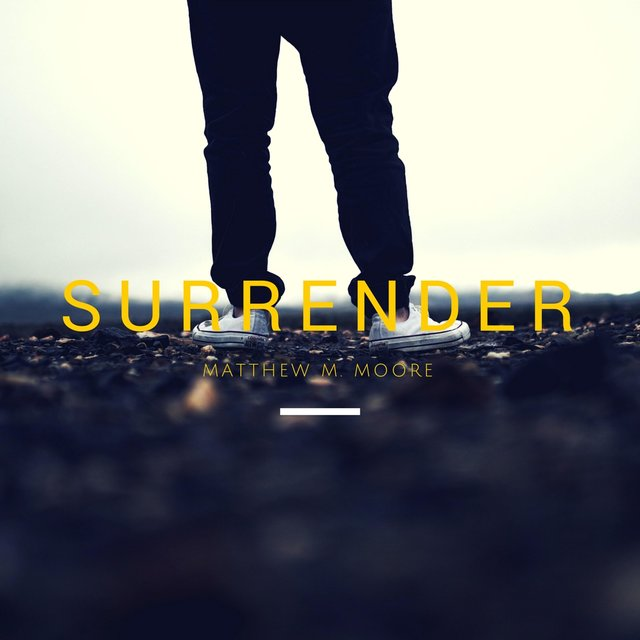 Surrender: The EP