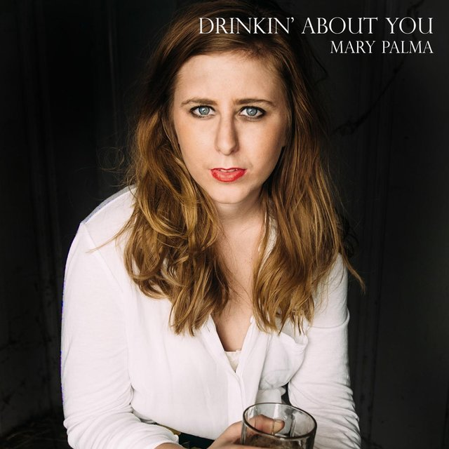 Drinkin' About You