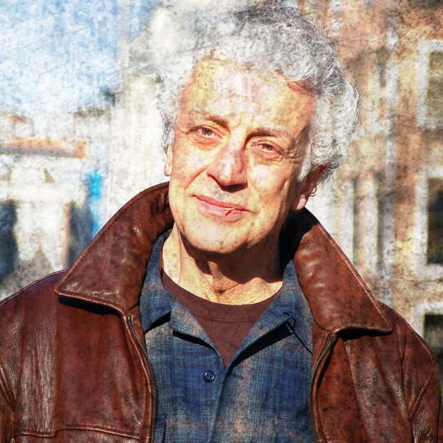 Doug Macleod Remixed EP