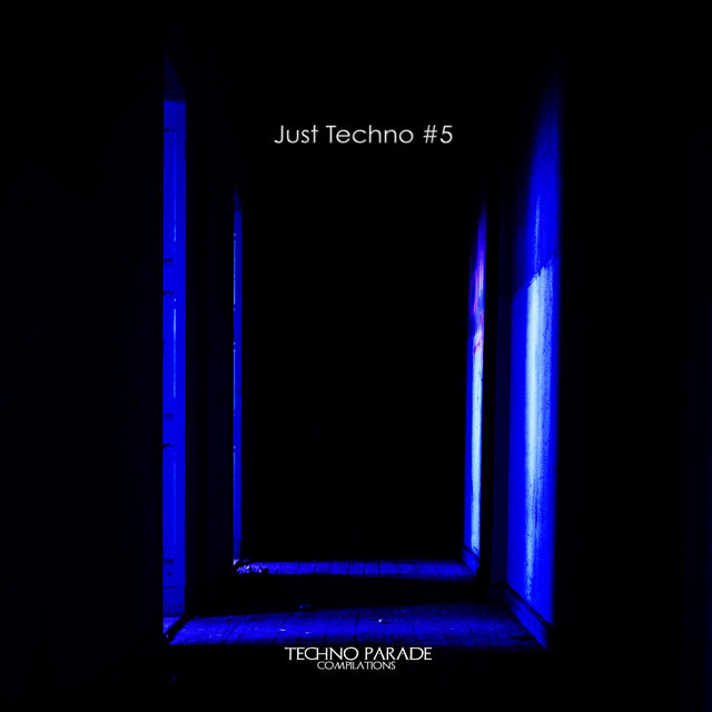 Just Techno #5
