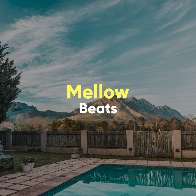 # Mellow Beats