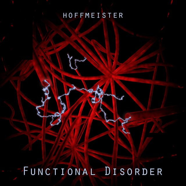 Functional Disorder
