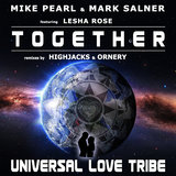 Together (Ornery Remix)