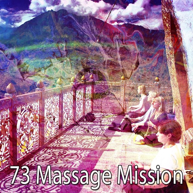 73 Massage Mission