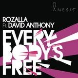 Everybody's Free (Radio Edit)