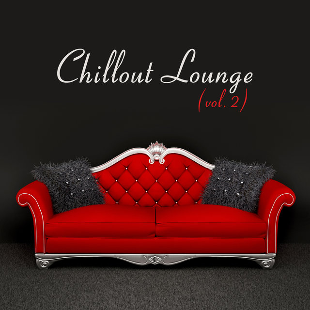 Chillout Lounge (vol.2)